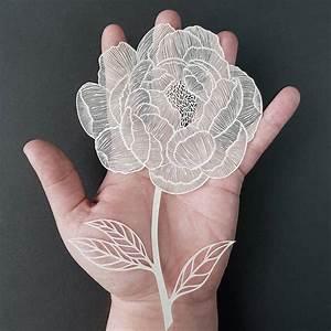Artist, Crafts, Intricate, Nature