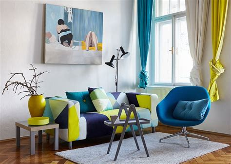 55 Best Artefly Interiors Images On Pinterest