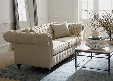 ethan allen sofas on sale ethan allen sofa sleeper epic ethan allen sofa sleepers 48