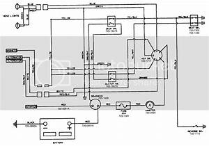 Wiring Diagram Database  How To Put A Belt On A Murray