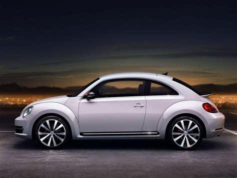 vw beetle technische daten vw beetle bilder preise und technische daten 2012