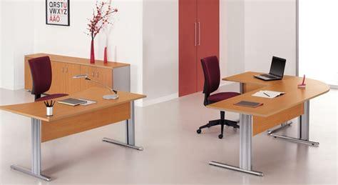 mobilier de bureau metz meuble archives page 2 sur 2 le monde de léa
