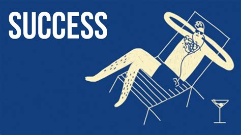 What is 'success'? - YouTube