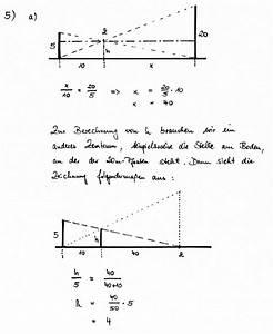 Senkrechte Gerade Berechnen : mathe 9 ~ Themetempest.com Abrechnung