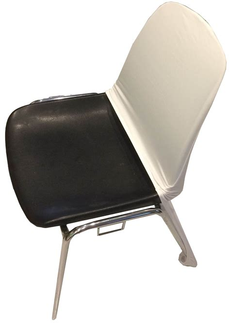 chaise industrielle pas chere maison design bahbe