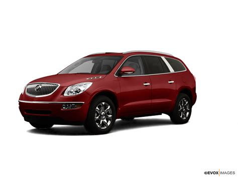 2009 Buick Enclave Accessories by Parts Plus Auto Parts Accessories For All Makes And