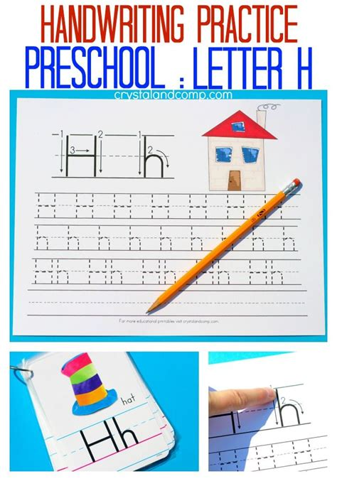 17 best images about handwriting practice on 918 | fbe8d9392ccb4915a8e96d85696b51e4 preschool letters preschool ideas