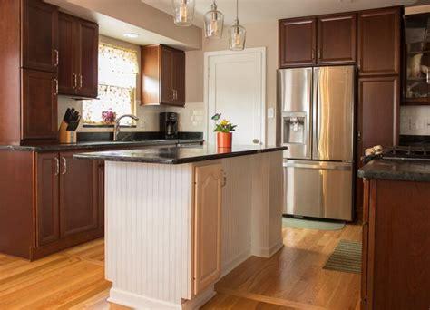 Ksi Cabinets Arbor by Kitchen Designs With Island Kitchen Island Design Mi Ksi