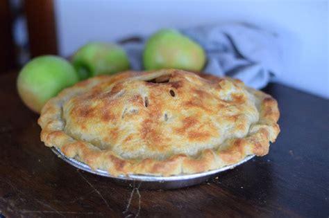 apple pie   step  step photo guide