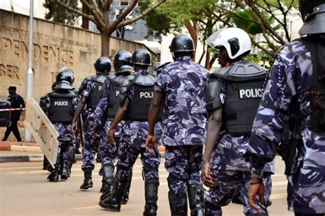 age limite siege auto kala siege ahead of presidential age limit motion