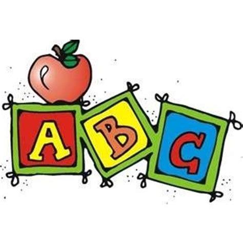 preschool clipart free clip preschool 379 | di8onpeyT