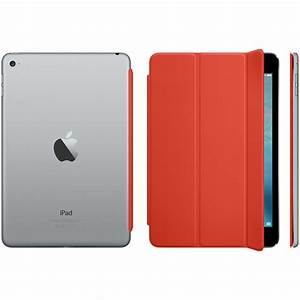 ipad 4 mini hinta