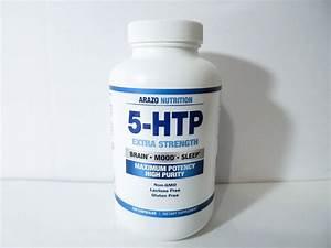 Arazo Nutrition 5