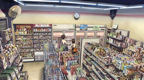 Animewallpaperstore  Coolvibe  Digital Artcoolvibe