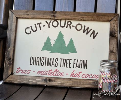 primitive metal christmas signs with cut your own trees 25 unique farm signs ideas on kitchen sign ideas farm kitchen decor and antique signs