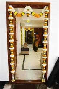 indian wedding mandap for sale weaved cocoonut leaf palm leaf folding
