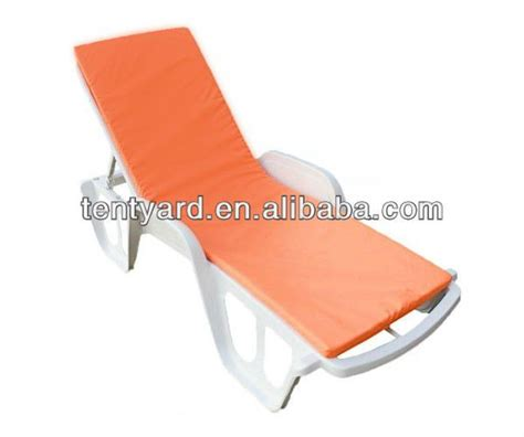 Pvc Chaise Lounge Plans  Woodworking Projects & Plans