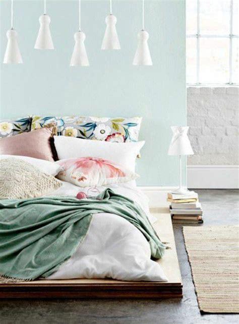 tapisserie chambre à coucher adulte best 25 deco chambre a coucher ideas on tête