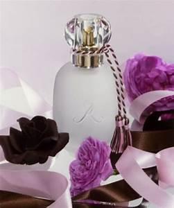 Cadeau Pour Maman Pas Cher : cadeau pour maman po me pour maman ~ Melissatoandfro.com Idées de Décoration