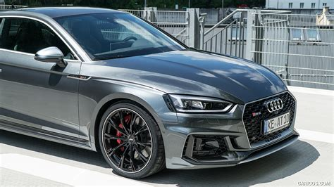 2018 Audi Rs5 Wallpaper by 2018 Abt Audi Rs5 Coupe Front Hd Wallpaper 6