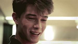 MY HOMEPAGE, Francisco Lachowski - Sweet Smile