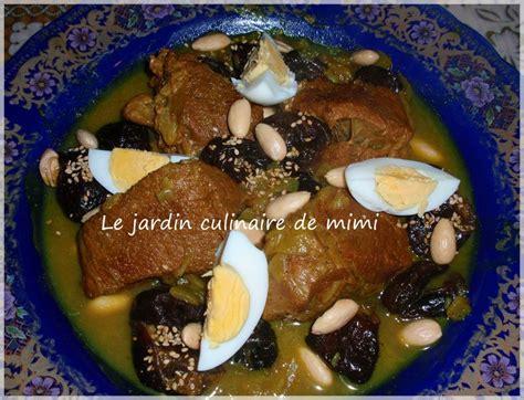 cuisine marocaine couscous cuisine marocaine le tajine design bild