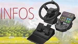 Ls 2015 Kaufen : ls15 lenkrad landwirtschafts simulator 15 spezielles lenkrad gamepad gold edition infos ~ Watch28wear.com Haus und Dekorationen