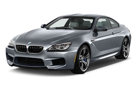 car bmw bmw cars convertible coupe hatchback sedan suv