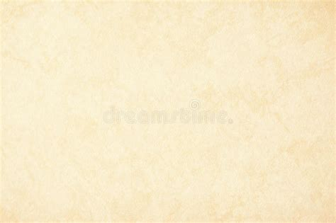 gold texture background paper in yellow vintage or