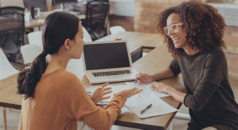 benefits  peer coaching   workplace uwa
