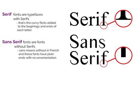 bbalpha serif font