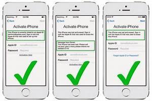 Imei Iphone Unlock