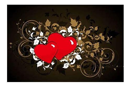 baixar grátis seu amor por jurisprudencia