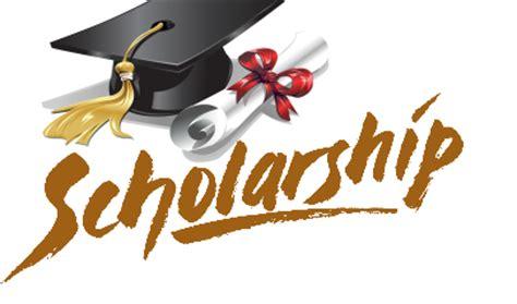 Image result for scholarship winner image