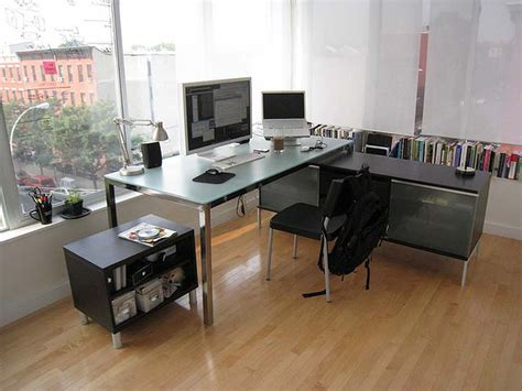 Contemporary Office Decorating Ideas Photos Yvotubecom