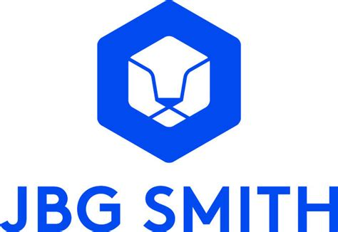 JBG SMITH To Ring NYSE Opening Bell® On Wednesday July 26