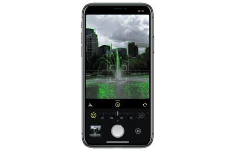 party camera app  iphone  sweet setup