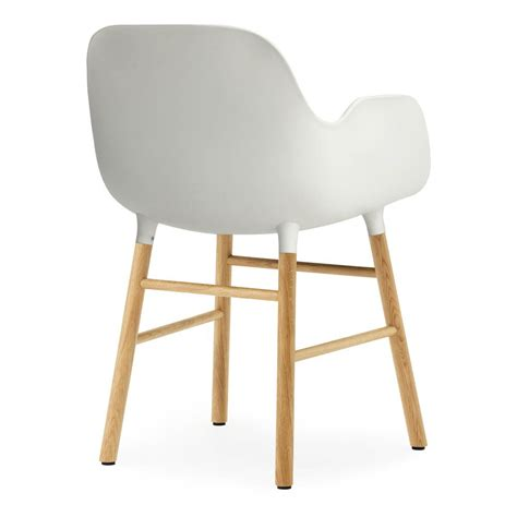 Chaise Confortable Avec Accoudoirs by Davaus Net Chaises Cuisine Avec Accoudoirs Avec Des