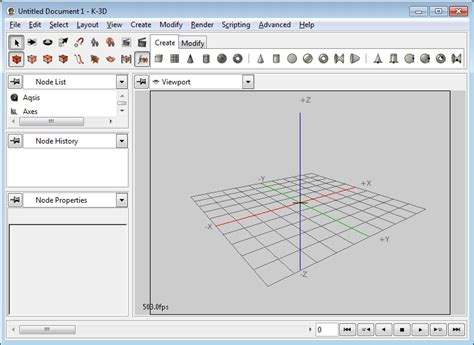 Download 3d Zeichenprogramm