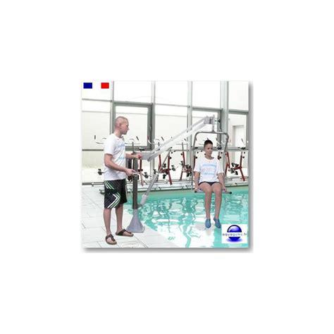 siege ascenseur siège ascenceur pour piscine