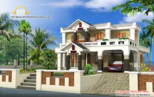 home design gallery beautiful house elevation design 2400 sq ft home appliance