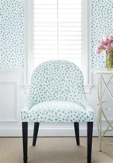 turquoise wallpaper ideas  pinterest mint