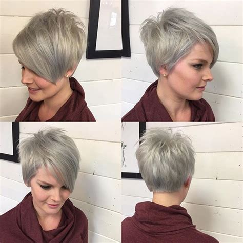 back view of pixie haircuts best 25 pixie cut back ideas on pixie haircut 2879