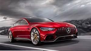 Mercedes Classe A 2018 : 2018 mercedes a class sedan sick looking car youtube ~ Medecine-chirurgie-esthetiques.com Avis de Voitures