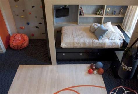 great bedrooms  teen boys