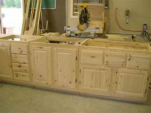 unfinished birch cabinets lowes cabinets matttroy With kitchen cabinets lowes with all stickers