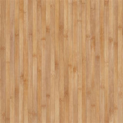 magasin cuisine revêtement de sol pvc bamboo beige lame dalle et sol