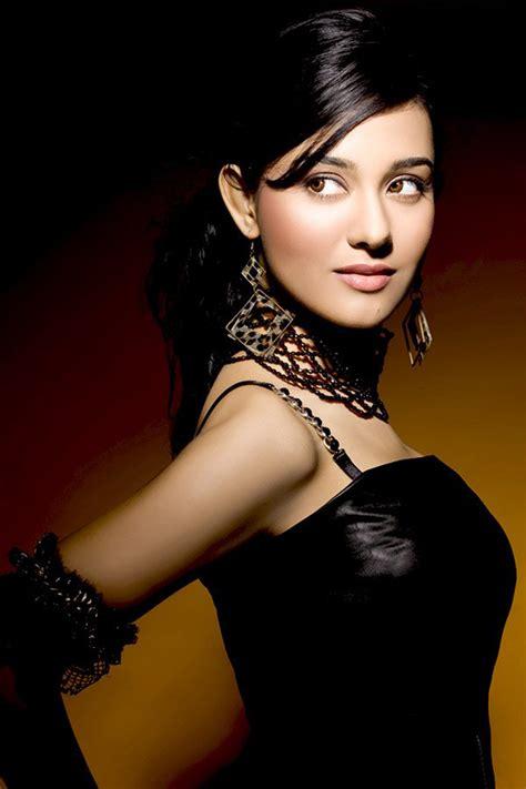 amrita rao bollywood stars fashion actress makeup model