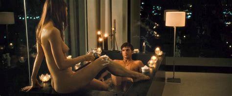 Patty Mcguire Nude Photos Live Erotic Smoking Sex Shows