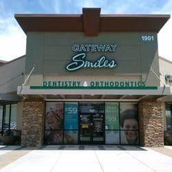 Gateway Berechnen : gateway smiles dentistry and orthodontics 27 beitr ge kieferchirurg 1901 s signal butte rd ~ Themetempest.com Abrechnung